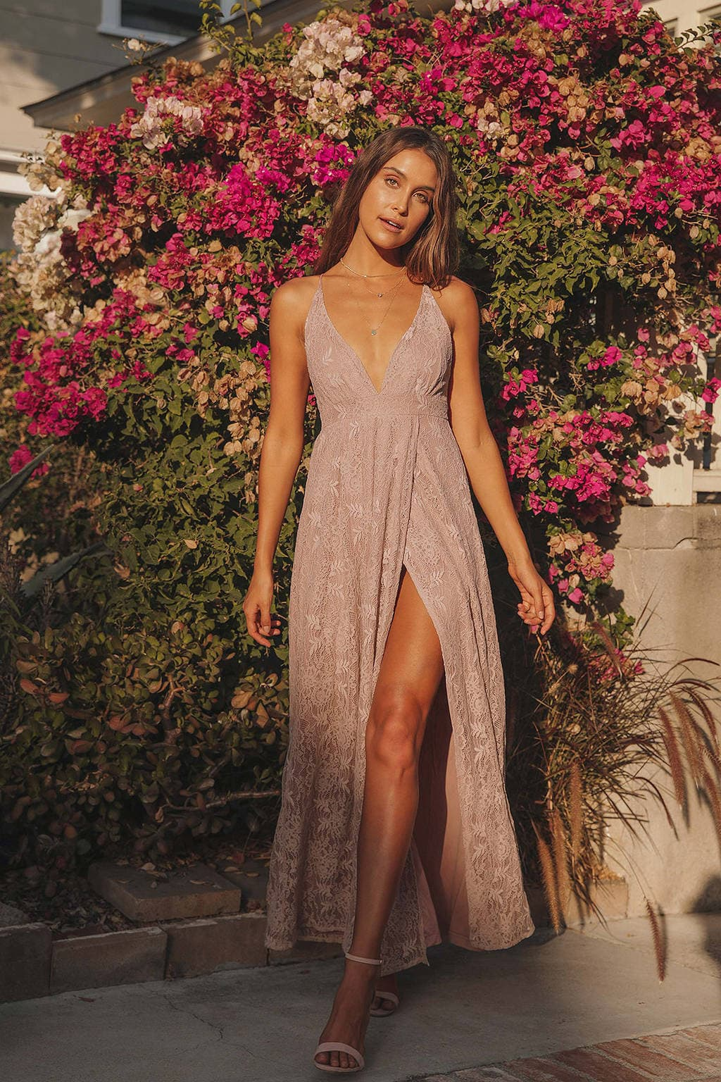 18 Gorgeous & On Trend Wedding Guest Dresses for 18   College ...